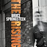 Bruce Springsteen, The Rising