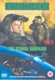 Roughnecks - Starship Troopers Chronicles - Vol. 3