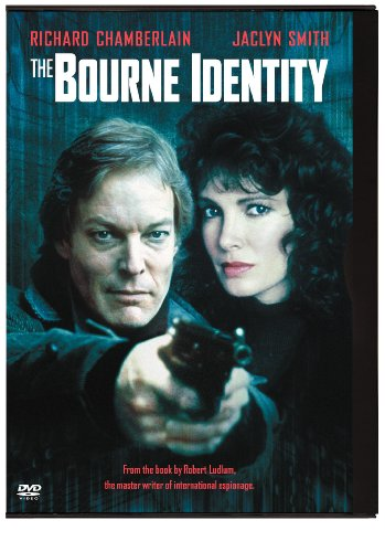 The Bourne Identity / ������������� ����� (1988)