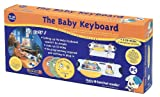 The Baby Keyboard