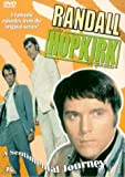 Randall And Hopkirk Deceased - Vol. 6