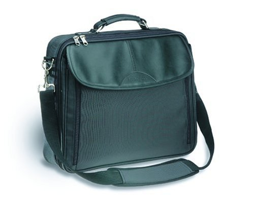 Kensington Simply Portable One, Case