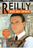 Reilly - Ace Of Spies - The Visiting Fireman