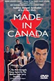 Made In Canada - Season 1 [RC 1]