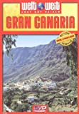 Reiseziele: Gran Canaria (DVD)