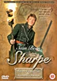 Sharpe's Battle / Sharpe's Sword