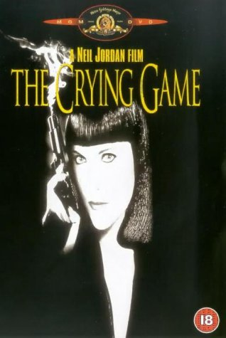 Crying Game, The / �������� ���� (1992)
