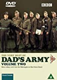 Dad's Army - The Very Best Of Dad's Army