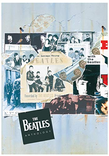 The Beatles : Anthology