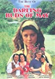The Darling Buds Of May - The Best Of