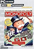 Best of Monopoly 2 (PC)