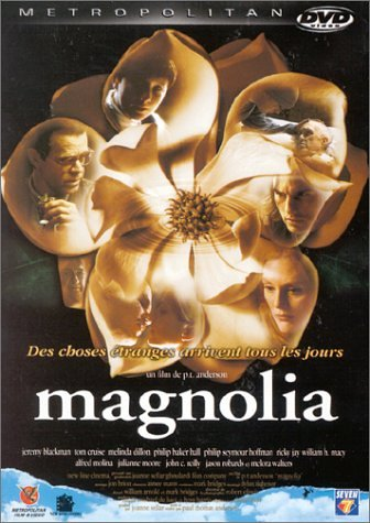 T�l�charger Magnolia