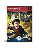Harry Potter: Chamber of Secrets / Game