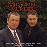 The Best of Midsomer Murders