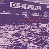 Deep Purple, Listen Learn Read on