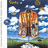 Suits (Remaster)