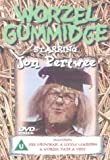 The Crowman / A Little Learning / Worzel Pays A Visit