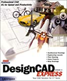 DesignCAD 3000 Express