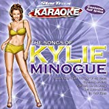 Karaoke - the Songs of Kylie Minogue