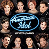 American Idol: Greatest Hits TV