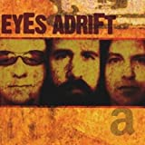 Eyes Adrift album cover