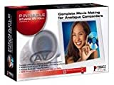Pinnacle Studio DC10 Plus 8.0