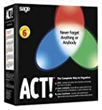 ACT! 6.0