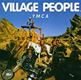 Village People, YMCA