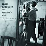 Mark Knopfler, The Ragpicker's Dream