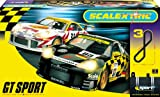 C1082 - Scalextric GT Sport Electric Set