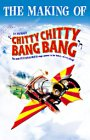 Video: Making of Chitty Chitty Bang Bang stage show