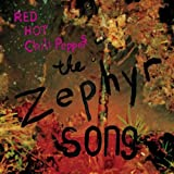 album art to The Zephyr Song (disc 2)