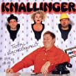 cd von Heiner Knallinger