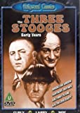 The Three Stooges - Early Years 1