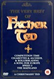 Father Ted - The Best Of Father Ted