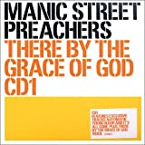 album art to There by the Grace of God (disc 1)