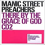 album art to There by the Grace of God (disc 2)