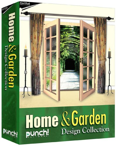 Backyard Garden Design Tool : Garden Design Tool Online Free ? Small Backyard Landscaping Ideas