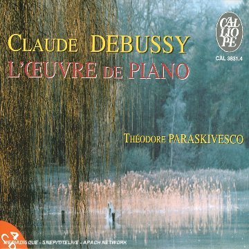 Debussy - Oeuvres pour piano - Page 6 B00006MLR8.08.LZZZZZZZ
