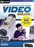 Magix Video Deluxe SE