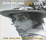 Bob Dylan, The Bootleg Series, Vol. 5: Bob Dylan Live 1975