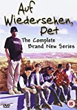 Complete Brand New Series