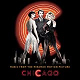 Chicago (Soundtrack)