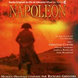 Napoleon (Soundtrack)