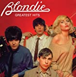 Blondie, Greatest Hits