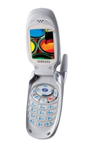 Samsung T100