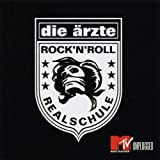 Capa do álbum Rock'n'Roll Realschule