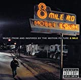 8 Mile - Original Motion Picture Soundtrack