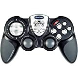 Saitek P2500 PC Rumble Force Pad