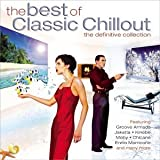 The Best of Classic Chillout: Various Artists